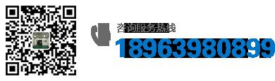 武汉实验室净化施工